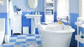 designer bathroom accessories bathroom accessories nz marvelousnye