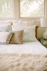 bedroom talk 41 best mint green duvet cover images on pinterest mint green