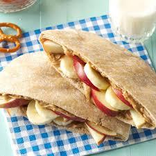 diabetic recipes for thanksgiving diabetic sandwich recipes taste of home