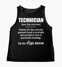 lexus meaning funny technician gifts technician definition shirt funny technician