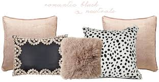 impressive large sofa pillows with how to choose throw pillows for
