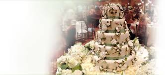 Decorative Cakes Atlanta Classic Cheesecakes And Cakes Wedding Cakes Atlanta Ga