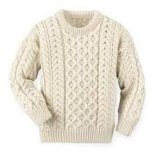 knitted sweater kid s knitted sweater paras textiles manufacturer in kungu