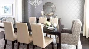 wallpaper ideas for dining room wonderful wallpaper designs dining ideas dining room wallpaper