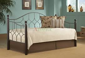 upholstered daybed with pop up trundle decorate my house