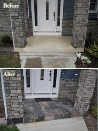 Ideas For Curb Appeal - 20 easy and cheap diy ways to enhance the curb appeal amazing