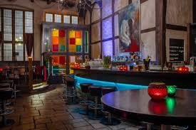 Restaurant Bad Waldliesborn Hotel Boutique Hotel Lippischer Hof In Bad Salzuflen