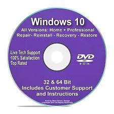 home designer pro support amazon com microsoft windows operating systems software