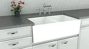 white double kitchen sink undermount farmhouse kitchen sink farmhouse sink farmhouse kitchen
