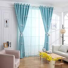 Schlafzimmer Dachgeschoss Farben Innenarchitektur Kühles Wohnzimmer Farben Muster Wandfarben