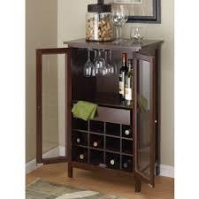 fingerhut bars u0026 wine racks