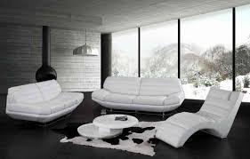 living room modern furniture excellent white living room furniture sets image inspirations