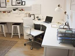 Home Office Desk Chairs by Furniture 15 Design And Construction Desks For Small Spaces