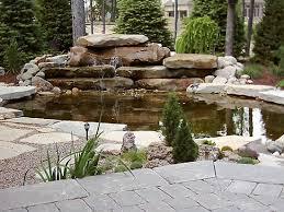 Landscape Ideas For Backyard On A Budget 10 Backyard Landscaping Ideas On A Budget Interiorsherpa