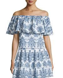 nicholas dresses u0026 clothing at neiman marcus