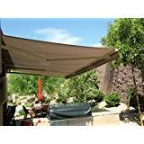 Aleko Awning Sunsetter Patio Lights Sunsetter Patio Lights In My Opinion