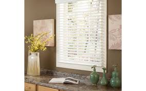 blinds ideas 8c8dece29549 1 inch window 50 cordless walmart wide