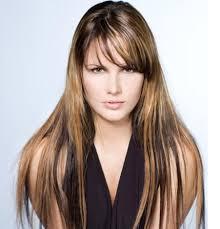 röfle saç modelleri 2017 saç modelleri pinterest