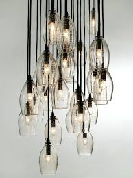 cozy full size of dining roommodern chandeliers lamps plus dining