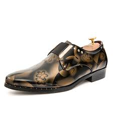 wholesale italian shoes for men online buy best italian shoes