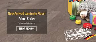 the timber flooring centre flooring factory outlet