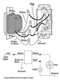 leviton single pole dimmer switch wiring diagram wiring diagram