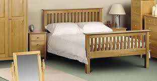 julian bowen furniture julian bowen beds u0026 dining table stockists