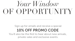 Shades Of Light Coupon Code Shop The Finest Blinds Shades And Drapes The Shade Store