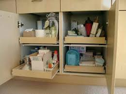 bathroom under cabinet storage solutions u2013 selected jewels info