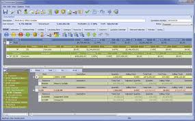 construction bid software general contractor management software app maestro