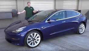 carblogger autonieuws reviews tips en fun