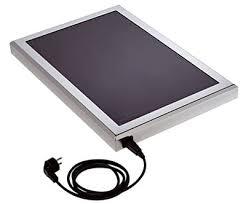 batterie de cuisine pour plaque à induction batterie de cuisine pour plaque induction 15 plaque chauffante 40