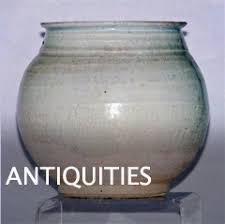 Porcelain Vases Uk Catherine Hunt Oriental Antiques Chinese Porcelain Oriental