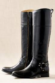 womens designer boots clearance s shoes boots comfortable casual designer