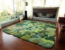 area rug fresh lowes area rugs custom rugs on forest rug