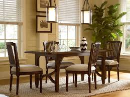 extendable dining table paula deen home river house extendable dining table u0026 reviews