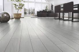 Laminate Flooring Surrey Kaindl 10mm Natural Touch White Wash Oak Laminate Flooring 37582 Sb