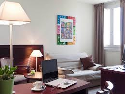 chambre d hote la grande motte pas cher hotel in la grande motte mercure la grande motte port hotel