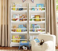 Kid Bookshelf Book Storage For Kids For Small Spaces Popsugar Moms