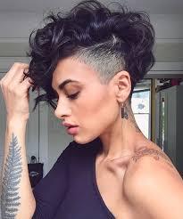dope cut beautybyrachelrenae https blackhairinformation com