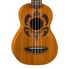 21 best luna guitars ukuleles images on pinterest concerts