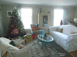 Slipcovers Pottery Barn Sofas by Furniture Recommended Storehouse Furniture Slipcovers For Your