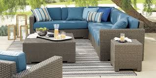 Crate And Barrel Indoor Outdoor Rugs 10 Outdoor Rugs That Bring Summer Style Home Best Of Interior Design