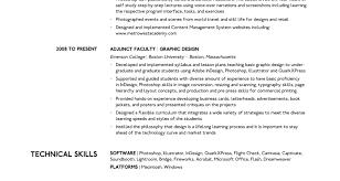 Software Resume Template Resume Wonderful Resume Programs Functional Resume Samples