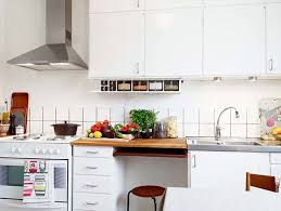 kitchen designs for apartments waimr info media small apartment kitchen design ki