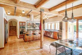 Kitchen 324 Okc Artisan Home Builders