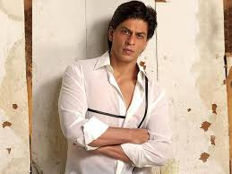 shahrukh khan unseen photos and wallpapers shahi star