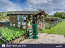 Garden Shed Office Garden Office Shed Stock Photos U0026 Garden Office Shed Stock Images
