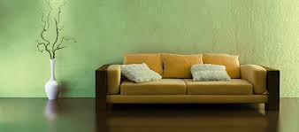 Green Color Schemes For Bedrooms - green color interior photo pic interior design colors home