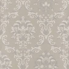 floral chic wallpaper collection